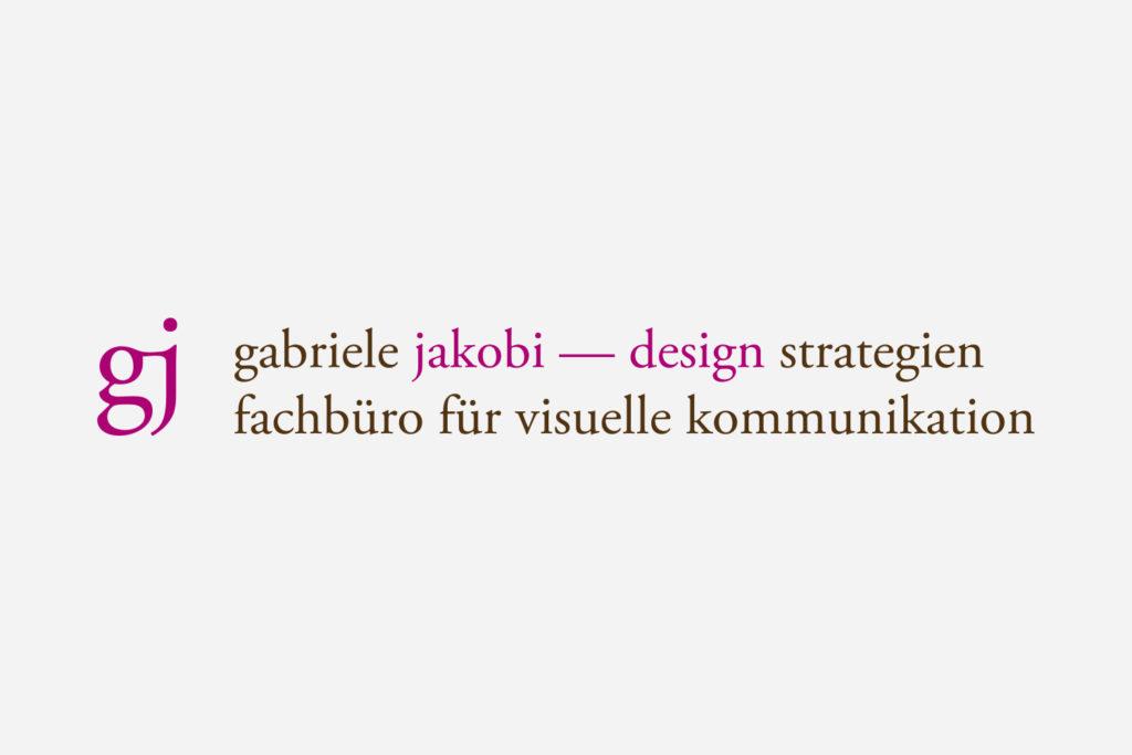 Signet Logo Designagentur