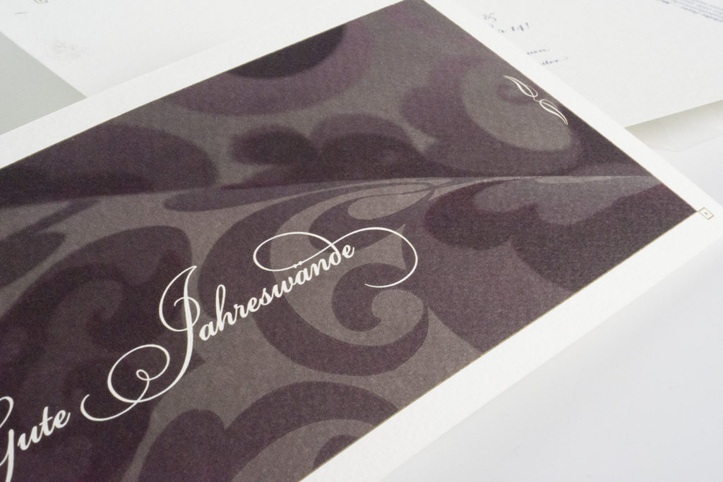 Grafik-Design Malerbetrieb Ulrike Zeyer