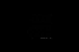 Saarbruecken-Landeshauptstadt-Logo-sw