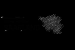 Saarland-Ministerium-fuer-Bildung-und-Kultur-Logo-sw