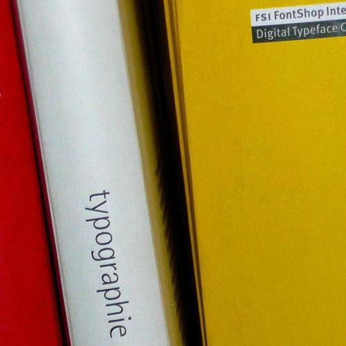 gabriele-jakobi-design-strategien-Designauftrag
