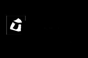 ueberzwerg-theater-Logo-Signet-sw